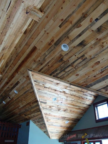 3__5__7_Inch_Carriage_House_Pine_Ceiling