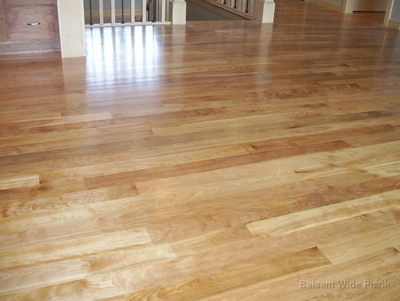 4_Inch_Red_Birch_Wide_Plank_Floor