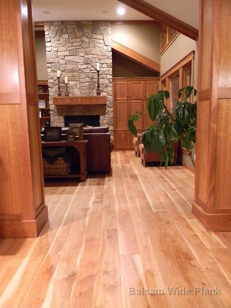 5__6__and_7_Inch_Wide_Red_Birch_Floor