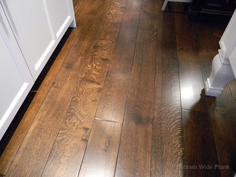8_Inch_Wide_Quarter_Sawn_White_Oak_Floor