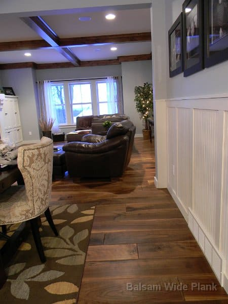 9_Inch_Calico_Walnut_Flooring