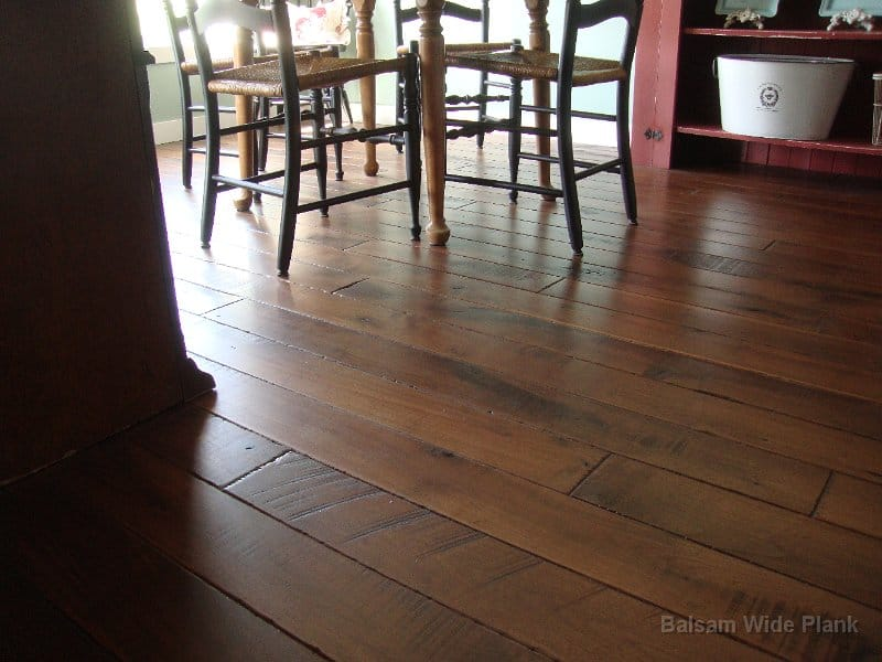 Black_Walnut_Flooring_with_Hard_Scrape_Edge_and_Skip_Sawn_Face