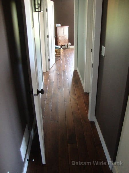 Black_Walnut_Wide_Plank_Floor