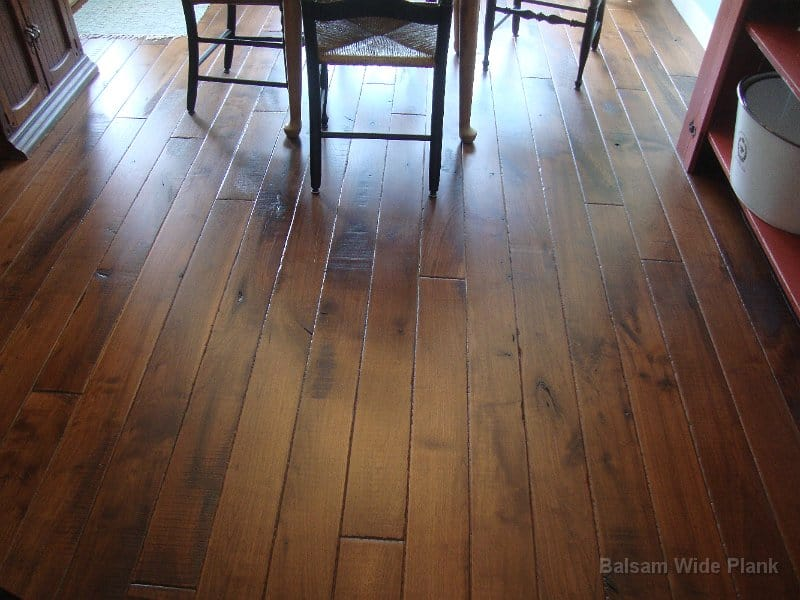 Black_Walnut_Wide_Plank_Flooring