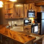 Butternut_Kitchen