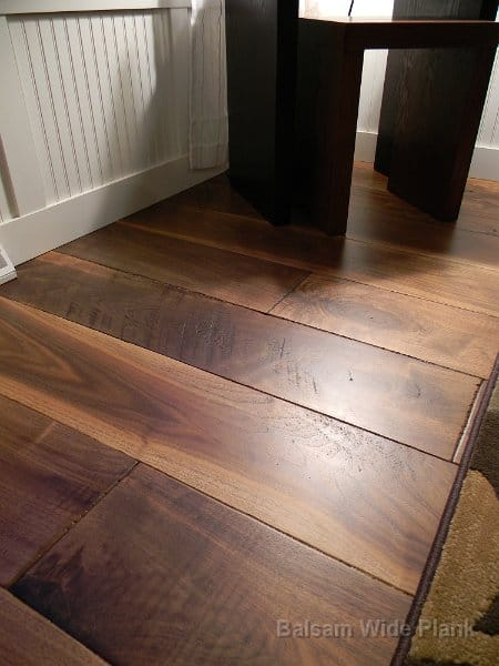 Calico_Walnut_Flooring_Planks