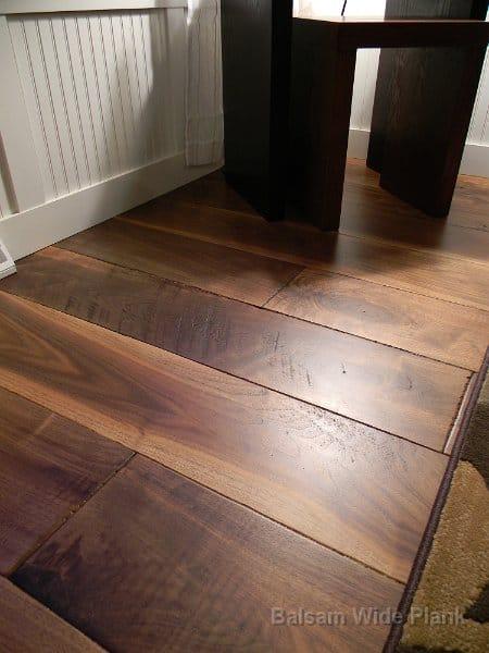 Calico_Walnut_Flooring_Planks
