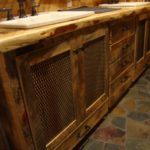 Carriage_House_Cabinets