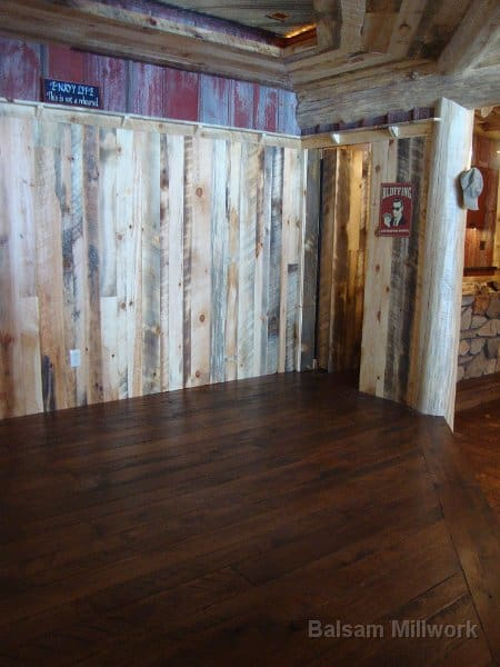 Carriage_House_Game_Room_with_a_Hickory_Skip_Sawn_Floor