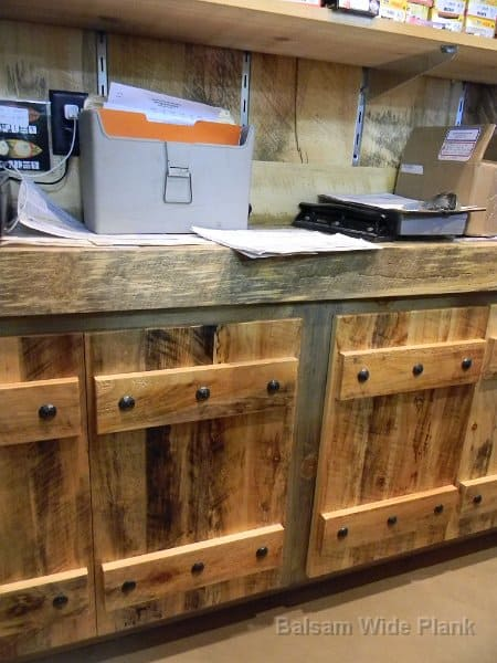 Carriage_House_Pine_Cabinets