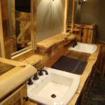 Carriage_House_Pine_Counter_tops