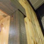 Carriage_House_Pine_Mouldings