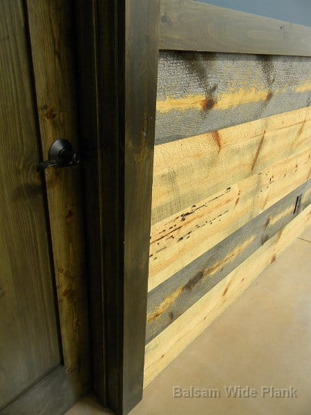 Carriage_House_Pine_Paneling