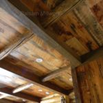Carriage_House_Pine_Plank_Ceilings