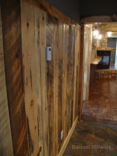 Carriage_House_Pine_Planks