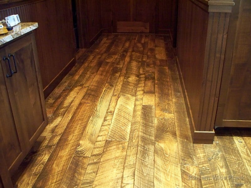 Carriage_House_Pine_Wood_Floors