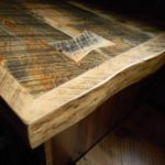 Carriage_House_Pine_Wood_Top_and_Bench