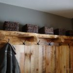 Carriage_House_Pine_&_Peeled_Bark_Shelf