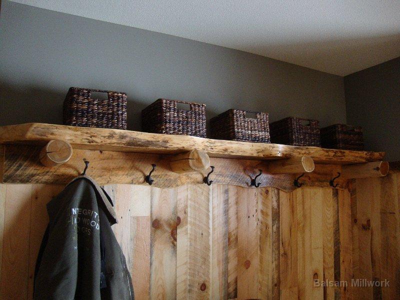 Carriage_House_Pine_and_Peeled_Bark_Shelf