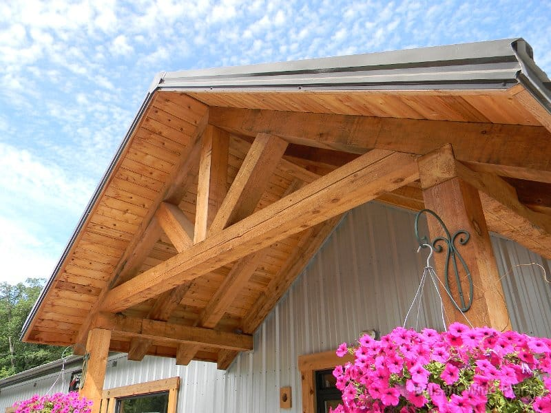 Carriage_House_Trusses