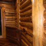 Cedar_Half_Log_Scribed_Paneling