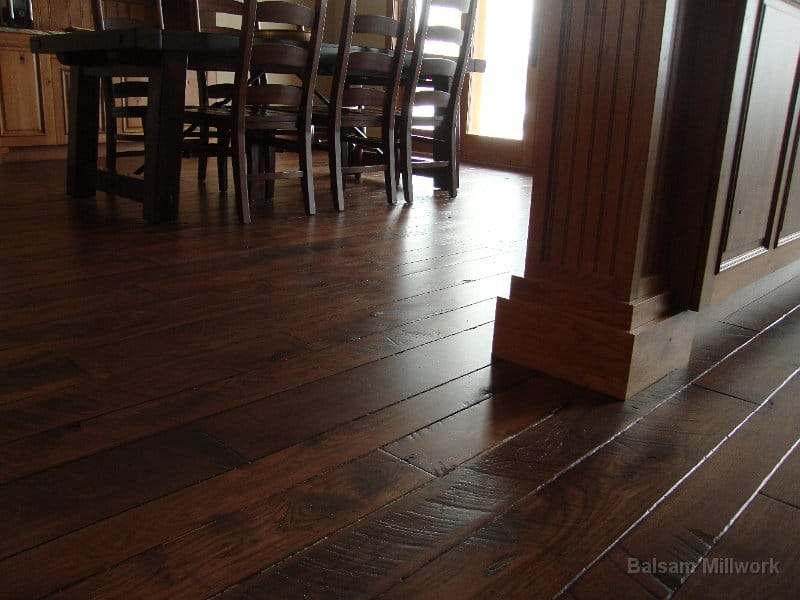 Character_Skip_Sawn_Hickory_Wide_Planks