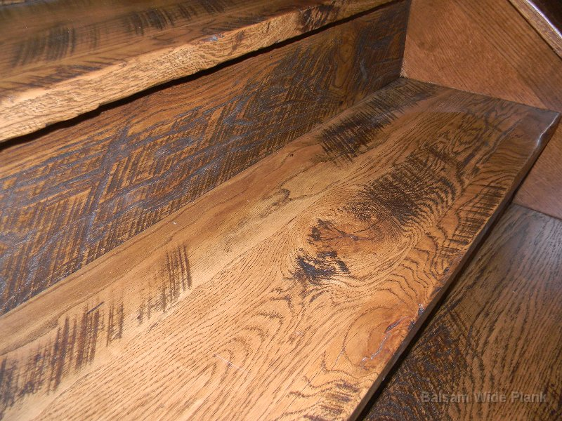 Character_Skip_Sawn_White_Oak_Stair_Treads_and_Risers