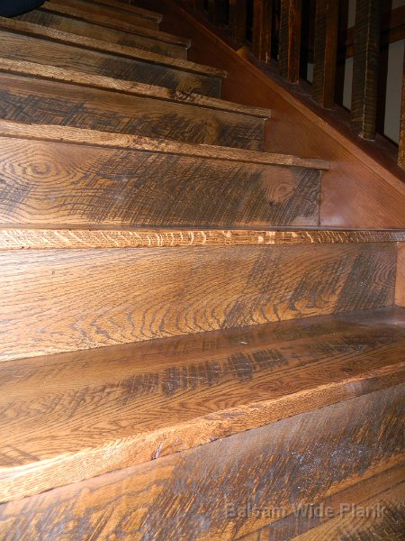 Character_Skip_Sawn_White_Oak_Stairs_with_a_Draw_Knife_Front_Edge