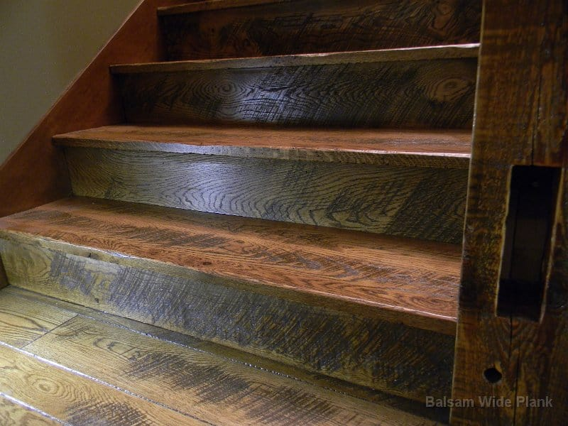 Character_Skip_Sawn_White_Oak_Treads_and_Risers