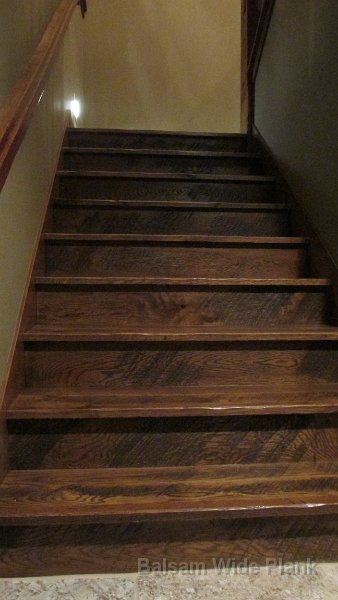 Character_Skip_Sawn_White_Oak_Treads_with_Draw_Knife_Front_Edge