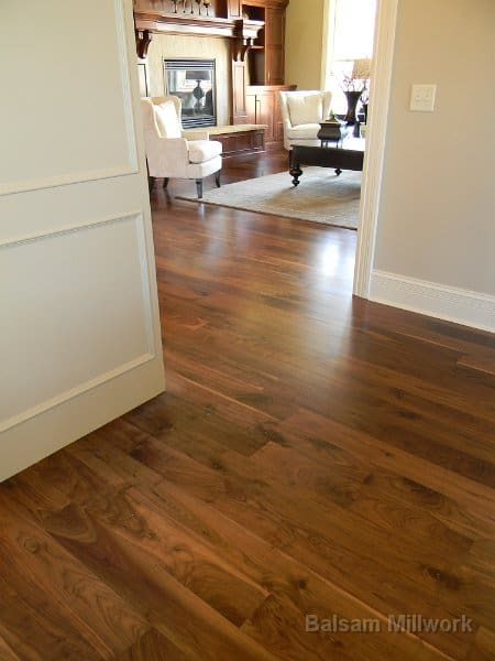 Character_Walnut_Plank_Flooring - Copy