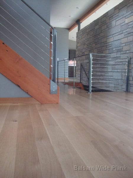 Character_White_Oak_Floor