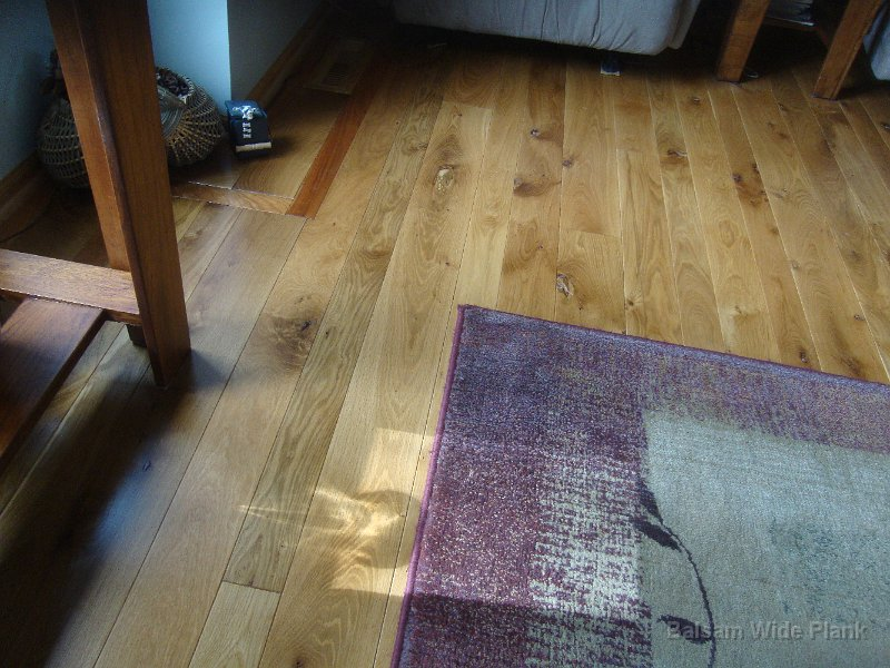 Character_White_Oak_Flooring