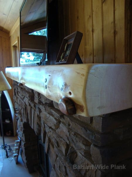 Character_White_Pine_Timber_Mantle