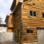 Charcater_Pine_Log_Siding
