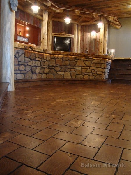 Coble_Stone_Pine_Floor_and_Bar