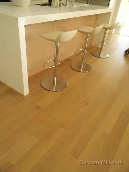 Contempoary_White_Oak_Flooring_with_Rubio_Monocaot