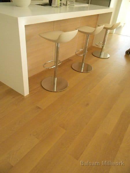 Contempoary_White_Oak_Flooring_with_Rubio_Monocaot