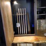 Custom_Reclaimed_Furniture