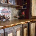 Custom_Reclaimed_Wood_Cabinets