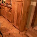 End_Grained_Brick_with_Butternut_Cabinets