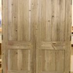 Fadded_Silver_Reclaimed_Barnwood_Interior_doors