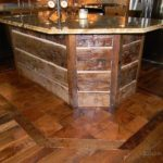 Hand_Hewn_Reclaimed_Timber_Island_Cabinet