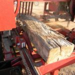 Hand_Hewn_Timber_on_Band_Saw_Mill
