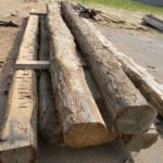 Hand_Hewn_White_Oak_Sleepers2
