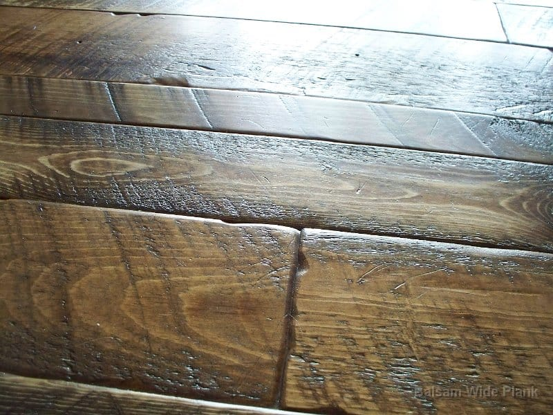High_Character_Pine_Wood_Floor