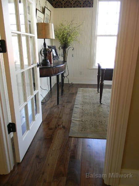 Long_Length_Walnut_Flooring - Copy