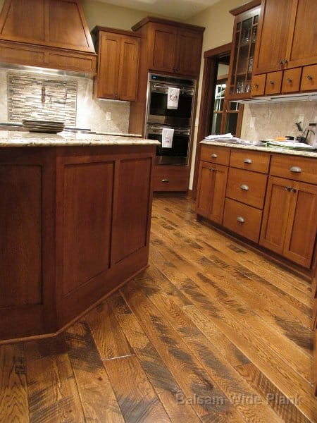 Mill_Run_Skip_Sawn_White_Oak_Flooring