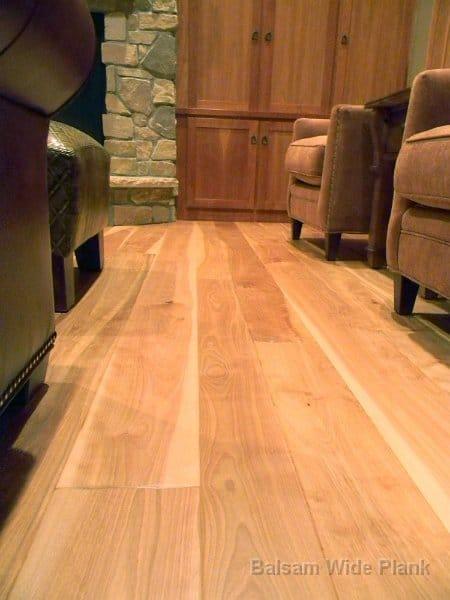 Oriniginally_8_Inch_Wide__16_Foot_Long_Red_Birch_Planks