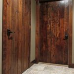 Plank_Style_Reclaim_Pine_Doors